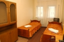 1 катег 2-мест 1-комнат спальня