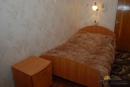 Люкс 1-местн 2-комн спальня