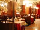 Restoran VIVA
