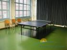 tenisnyi stol
