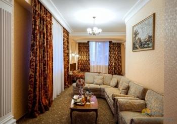 2-мест 1-комн люкс фэмили - зона гостиной.jpg