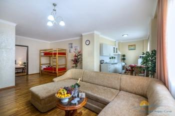 2-мест 2-комн апартаменты - гостиная (2).jpg