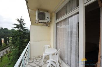 Балкон 1-комн. Стандарт.jpg