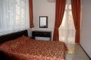 Люкс 3 комнатный