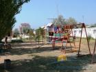 детская площадка7