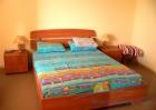 1-5 корпус люкс спальня2