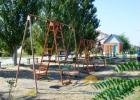 детская площадка4