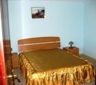 1-5 корпус люкс спальня5