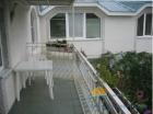 балкон номер одноместный улучшенный
