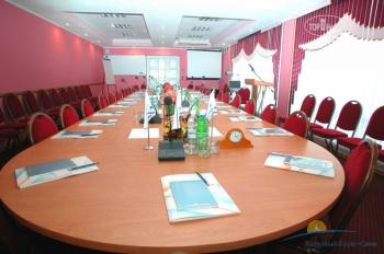 комната для переговоров.jpg