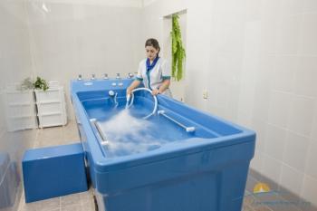 медицин процедуры - ванны.jpg
