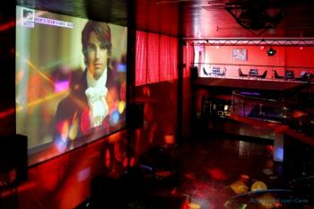 ночной клуб и кинозал.jpg