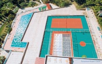 спорт площадки.png
