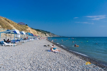 Пляж.jpg