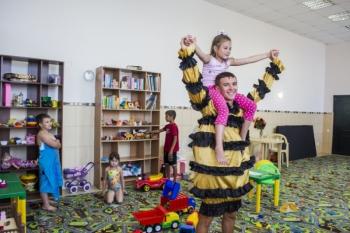Детская комната .jpg