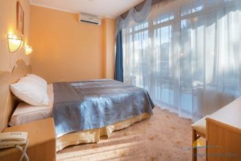 2-местный 2-комнатный номер Семейный спальня.jpg