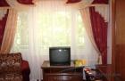 Стандарт улучшенной комплектации 2-3 местный 3 комнатный на 3 эт