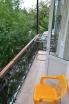 1-местный номер балкон