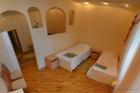 2-местный номер 313 спальня
