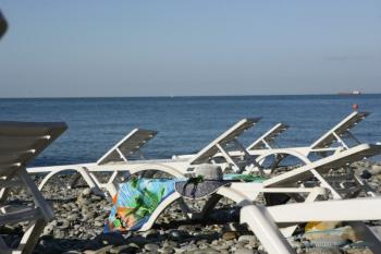 Пляж .JPG