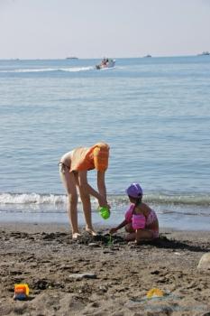 Пляж-.jpg