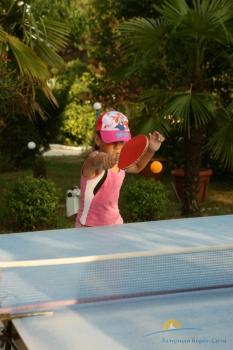 Теннис .jpg