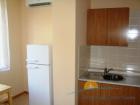 Второй этаж кухня