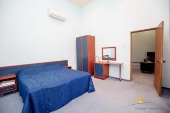 2-комнатный Полулюкс.jpg