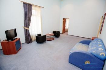 2-комнатный Полулюкс .jpg