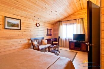 2-местный 1-комнатный   Бунгало с видом на бассейн.jpg
