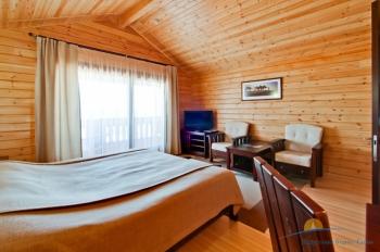 2-местный 1-комнатный  Бунгало с видом на море.jpg