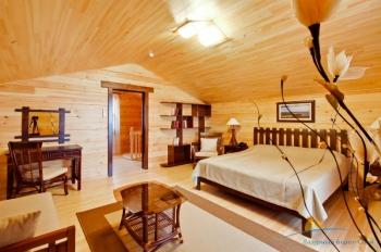 2-местный 1-комнатный номер Бунгало Люкс с видом на море.jpg