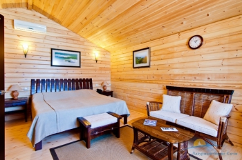 2-местный 1-комнатный номер Бунгало с видом на бассейн.jpg