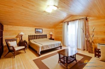 2-местный 1-комнатный номер Бунгало с видом на море.jpg