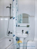 su-bath-26