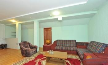 2-местный 2-комнатный Apartment №220 .jpg