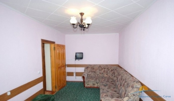 2-местный 2-комнатный Bedroom .jpg