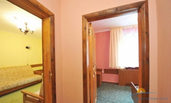 2-местный блочный Bedroom .jpg