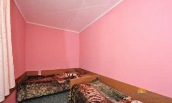 2-местный блочный Bedroom.jpg