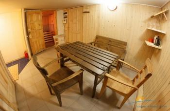 Комната отдыха в сауне.jpg