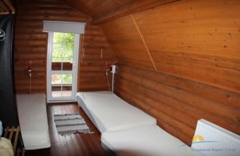 Спальня  -.jpg