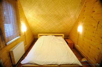 спальная комната коттедж.JPG