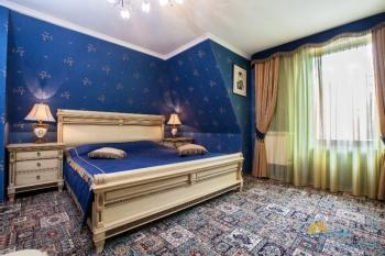 Коттедж, спальня   .jpg