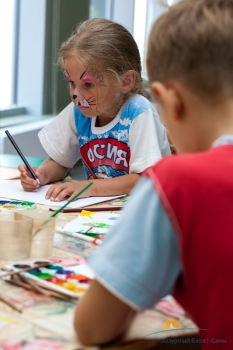 Детский центр  --.jpg