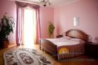 Апартаменты (1 комната)