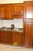 Мини-кухня Люкс