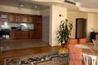 Кухня-апартаменты