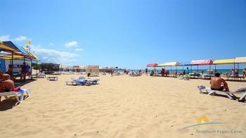 пляж санатория.jpg