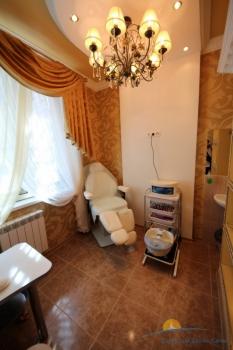косметологический кабинет.jpg