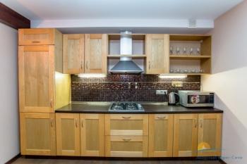 Кухня   .jpg